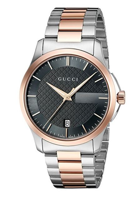 Gucci Timeless