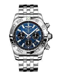 Breitling Windrider mens watch