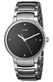 Rado Centrix watch