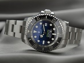 10 Features Of The Best Watches Best Watches Guide