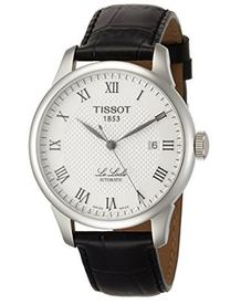 Tissot Le Locle watch