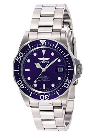 Best Men S Watches Under 100 200 500 1000 5000 And 100 000